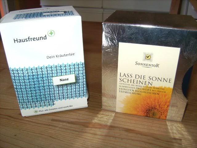 vivere aromapflege aromatherapie was hat erk ltung mit tonka kuschelzucker zu tun. Black Bedroom Furniture Sets. Home Design Ideas