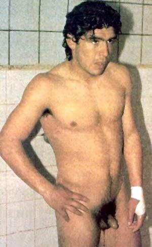 hombres muscular desnudos grandes pingas