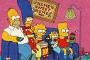 Inluencia de la TV en la familia y en la escuela