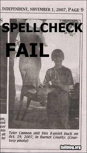 [fail-lhindependent.jpg]