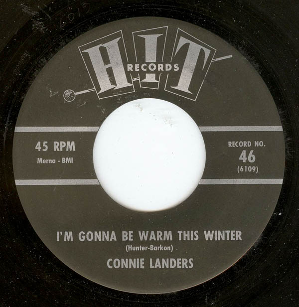 [Connie+Landers-I]