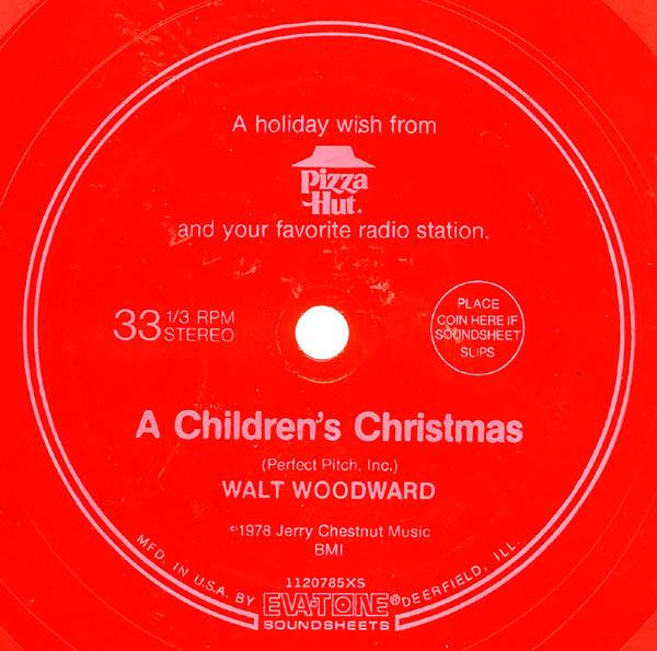 [Walt+Woodward-A+Children]