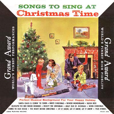 Santas Warehouse - Christmas ornaments Importers & Wholesalers