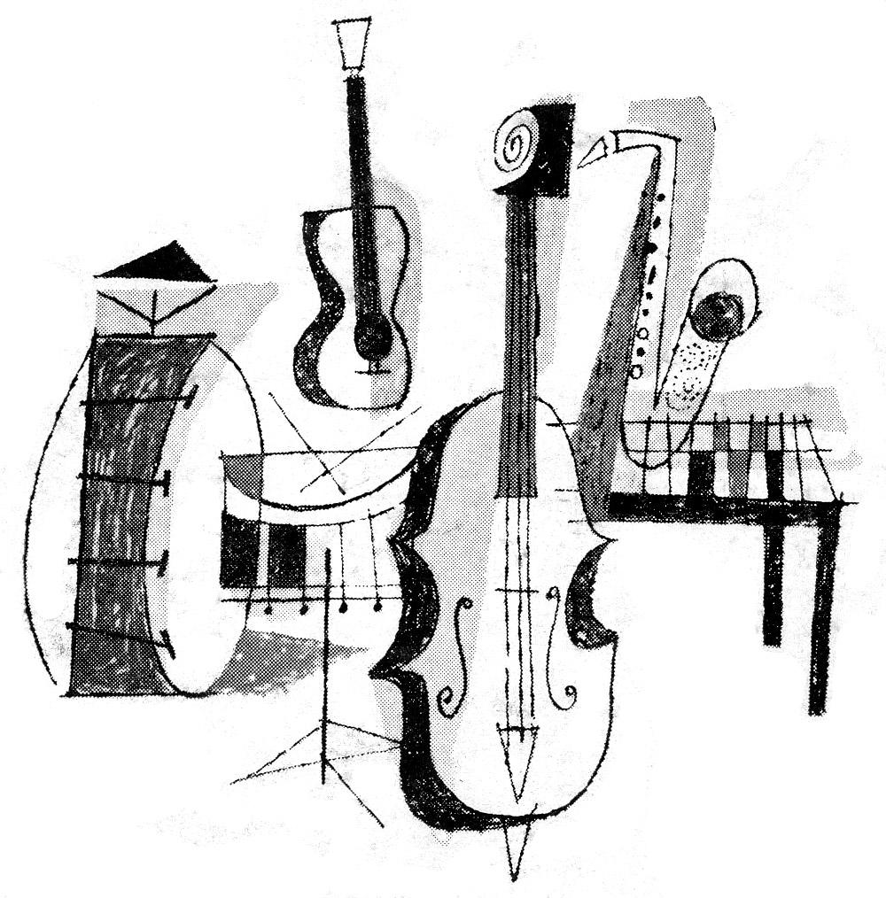 [Jack+Montrose-The+Horn]
