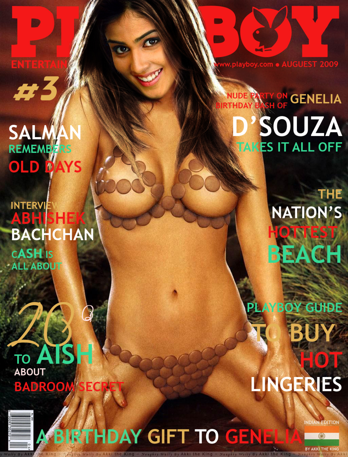 Urdu sex pic magazine