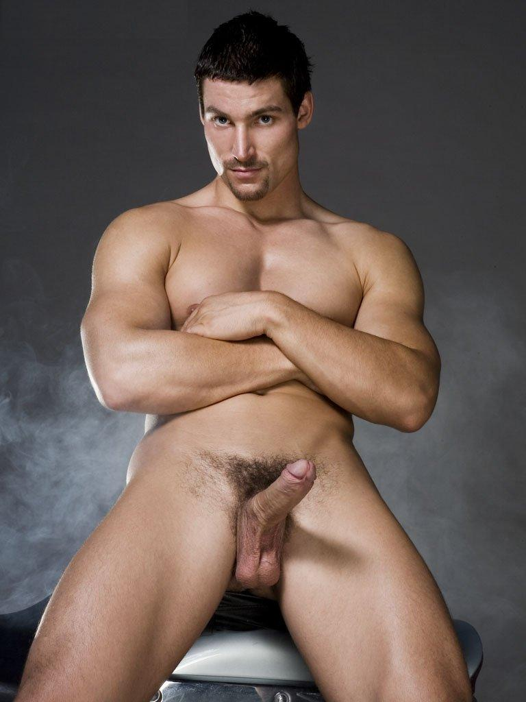 from Colten hot gay horny hunks