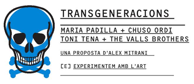transgeneracions
