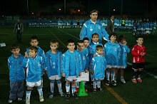 Fotos Equipos Ciudad de Gandia