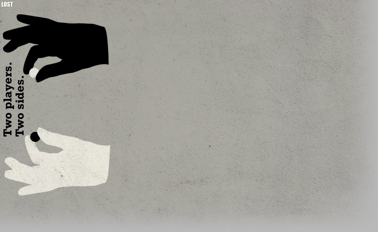 Sad black and white tumblr backgrounds