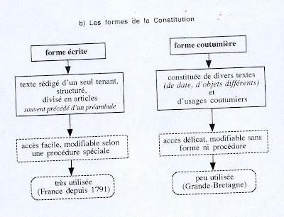 dissertation de droit constitutionnel l1 Ping: réussir sa l1 de droit : dissertation juridique, commentaire d'arrêt, cas pratique 25 fiches pour comprendre et réviser le droit constitutionnel.