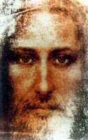 Jesus Christ Picture Image