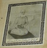 Dama Dam Mast Qalandar | Translation of Sufi Qawwali