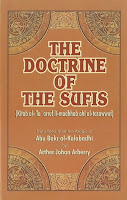 The Doctrine of the Sufis by Arther Arberry