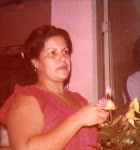 Minha Mãe