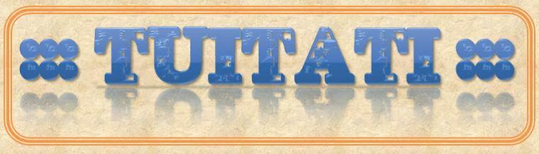 ...:::: ITATI - CORRIENTES ::::...