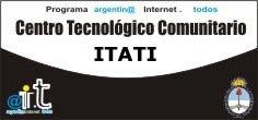 Centro Tecnológico Comunitario