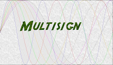 MultiSign
