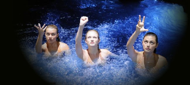 Bilder Zu H2o Plötzlich Meerjungfrau Mit Bella
