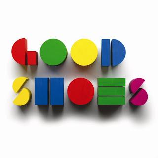 http://bp3.blogger.com/_IHL4cs57bg4/R6uUQlmY4hI/AAAAAAAAB10/061XiZ16qGI/s320/Good+Shoes+-+Think+Before+You+Speak.jpg