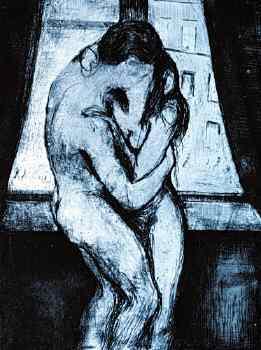 [El+beso+Munch.jpg]