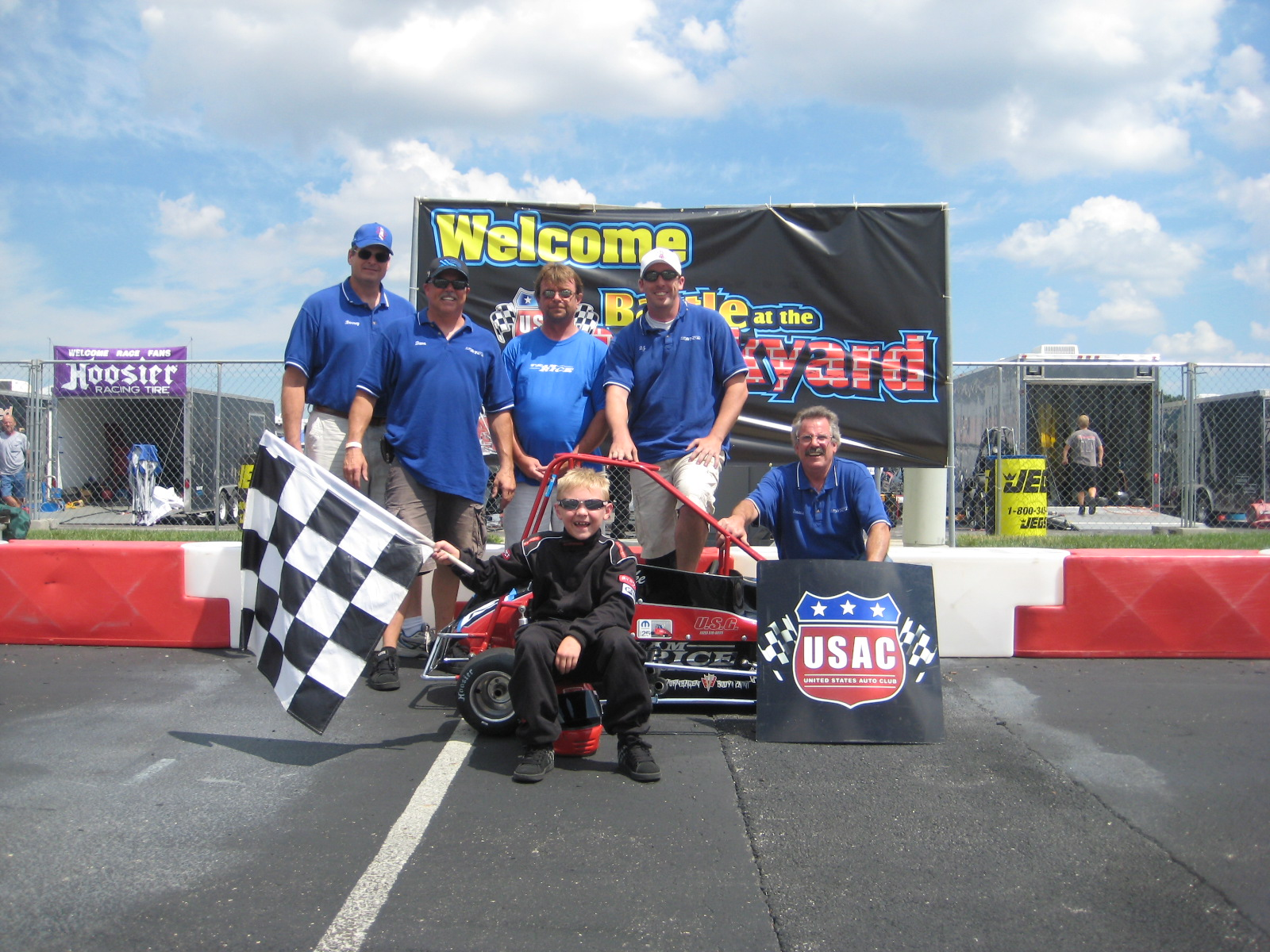 Asphalt midget race car, high heals teen pics