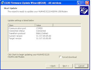 xvrsfrnssks's blog: unlocking huawei e220  manually