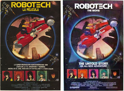 Dd robotech the shadow chronicles latino dating 8