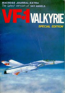 Juegos de Guerra, vehiculos de ficción, modelismo y demás frikadas - Página 2 Mat_vf1f