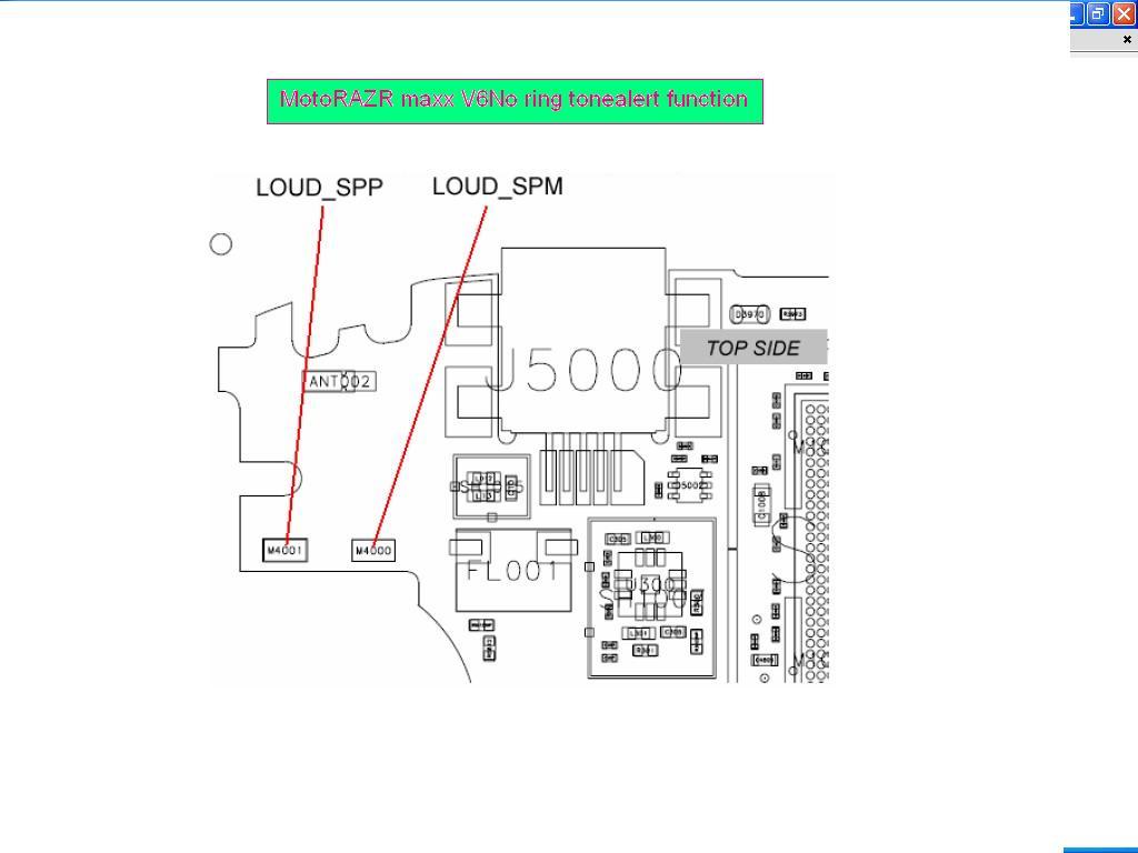 Mobile Repairing Lab On Internet Cell Phone Lab Motorazr