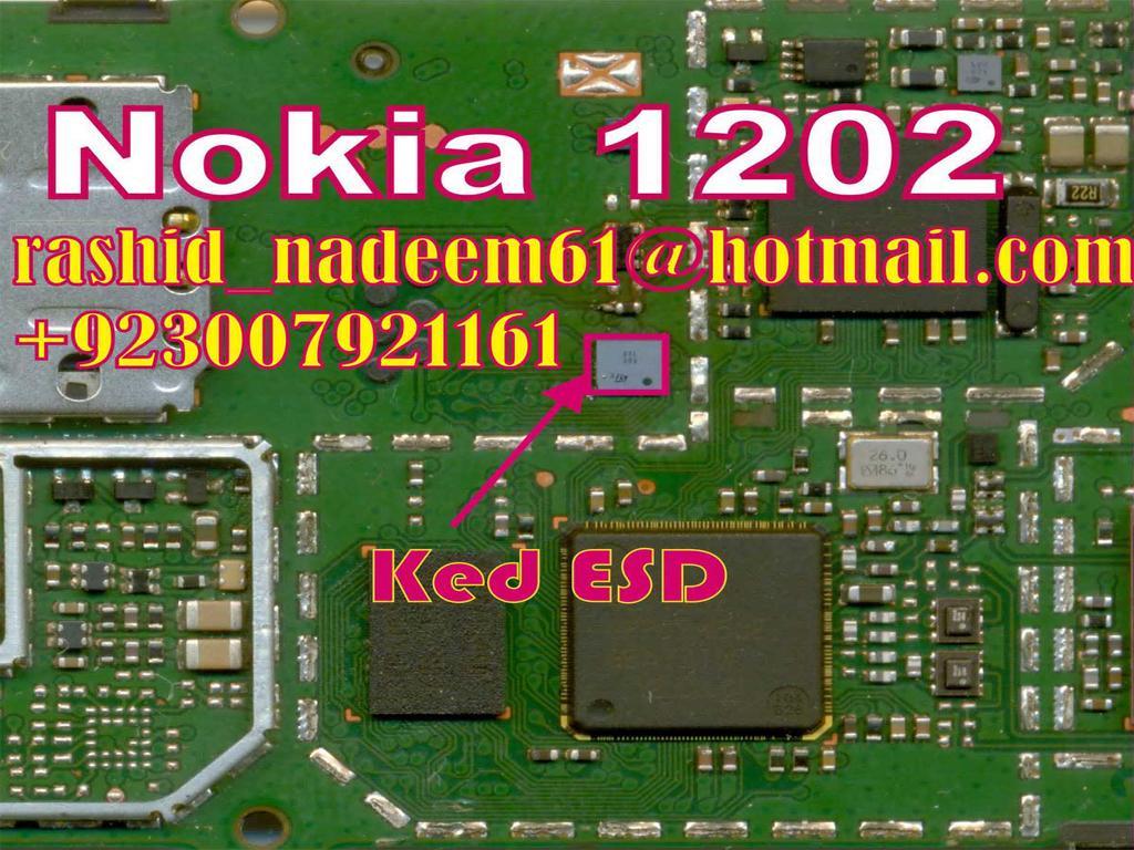 x3-02 nokia software free download