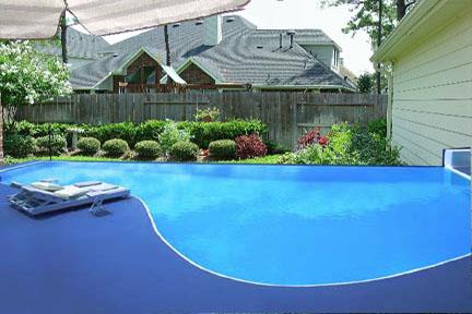 infinity%2Bpool%2Bbad Infinity Pool