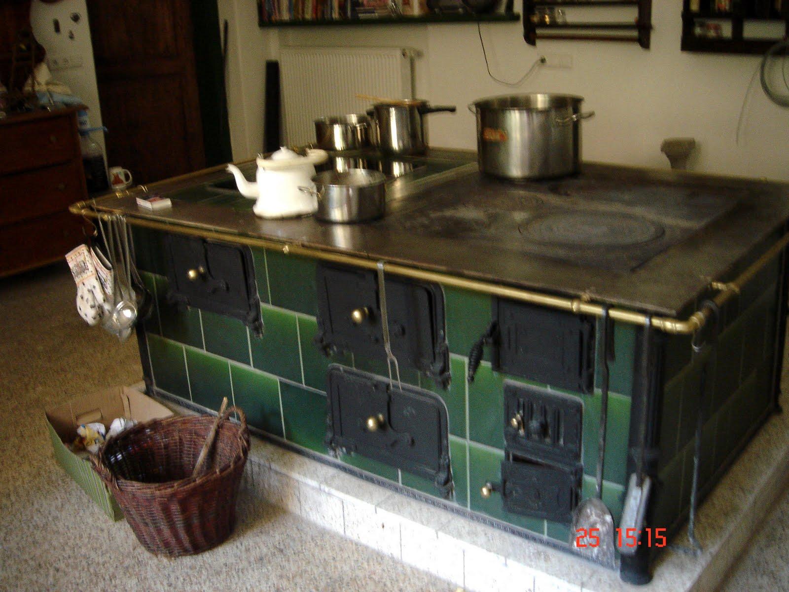 ofenbau feuerstein kocht alles rund ums kochen und backen