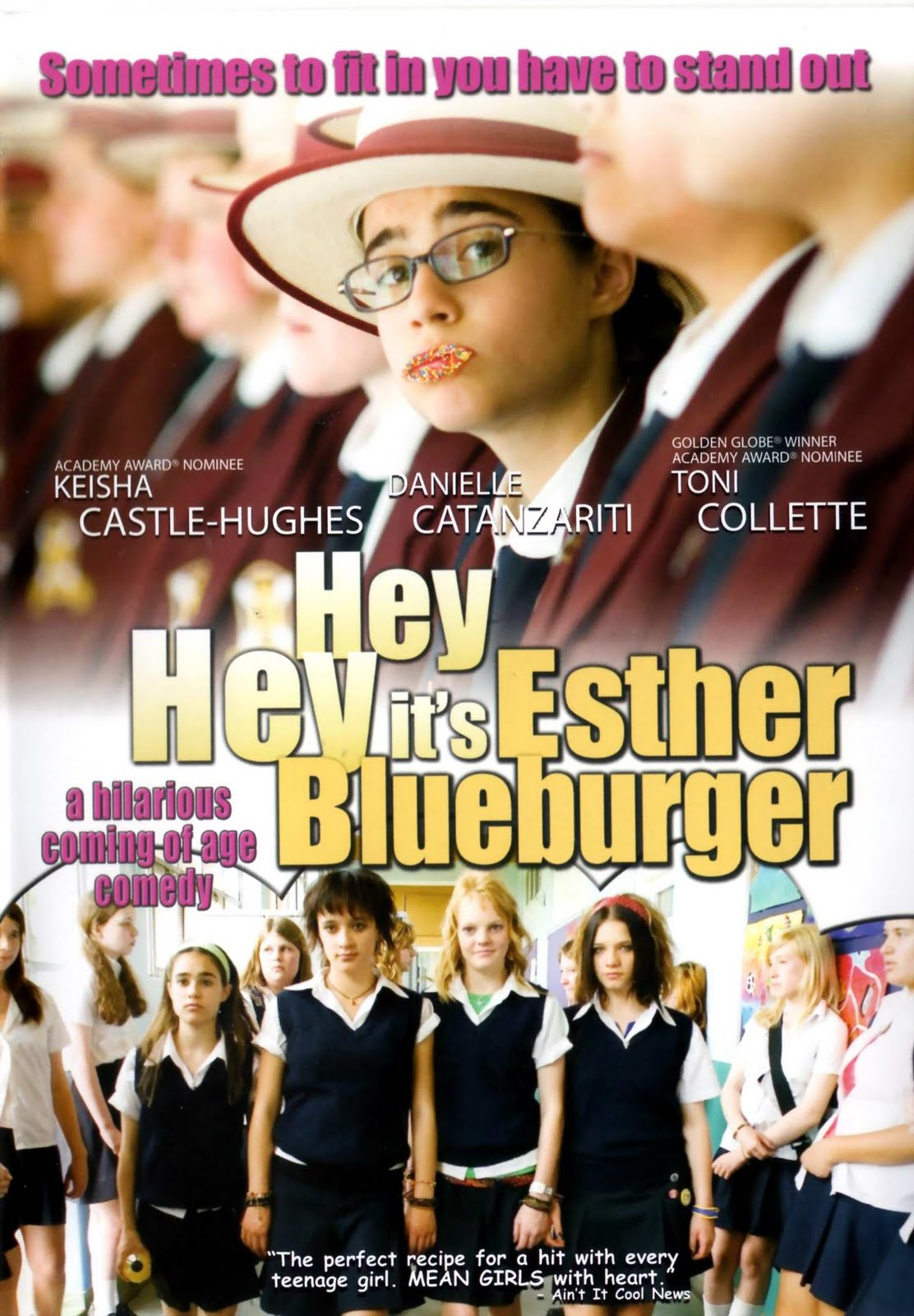 Latest Movies: July 2010