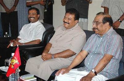 Slumdogbillionaire Velupillai Prabhakaran
