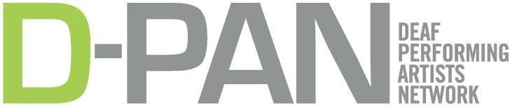 D-PAN Blog