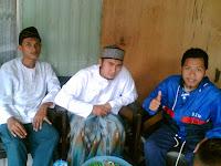 lg di hidayatullah Aceh Utara