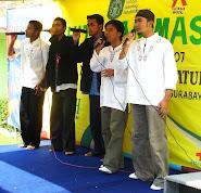 al-fath voice
