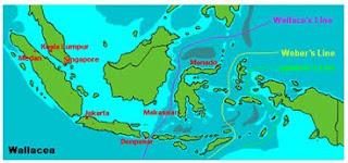 keanekaragaman hayati di indonesia ilhamsingosari