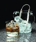 [icecubes.jpg]