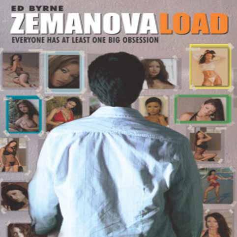 Zemanova Load