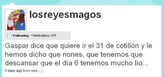 [Twitter+-+losreyesmagos]