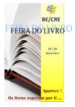 Feira do Livro 2007