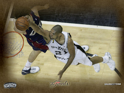 Nba wallpapers tim duncan wallpaper - Tim duncan iphone wallpaper ...