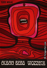 Iines: Talvipäiväkirja 2. sivu: punainen piste