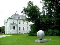 PhD Scholarships in Organic Synthesis & Polymer Chemistry, DTU Nanotech, Denmark