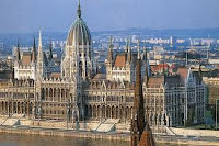 Fellowships for Master`s and PhD Students at Central European University (CEU), Hungary