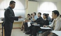Biaya Studi Program Sarjana (S1) dan Pascasarjana (S2)