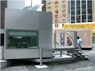 tcc abrigos provis rios de car ter emergencial estudo. Black Bedroom Furniture Sets. Home Design Ideas