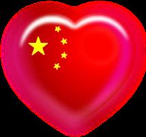 China Photo 中国
