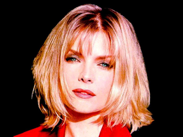 Amy Adams Hd Wallpapers Hot Pictures Michelle Pfeiffer Hot Sexy And Hd Wallpapers